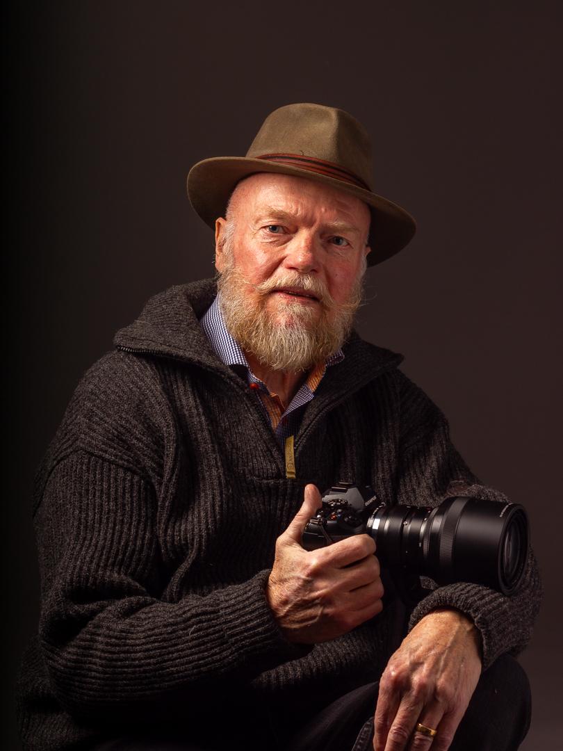 Bengt Christensen